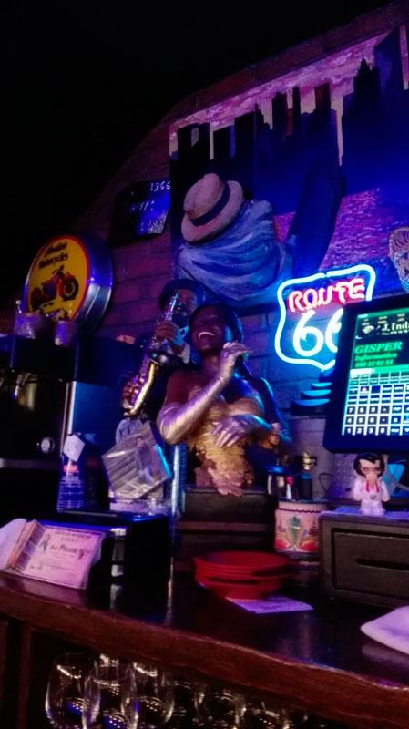 15-12-04---fotos-juan-carlos---bar-pigor-(1)