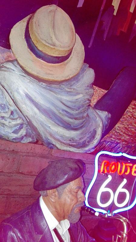 15-12-04---fotos-juan-carlos---bar-pigor-(9)