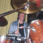Arlaban 2009