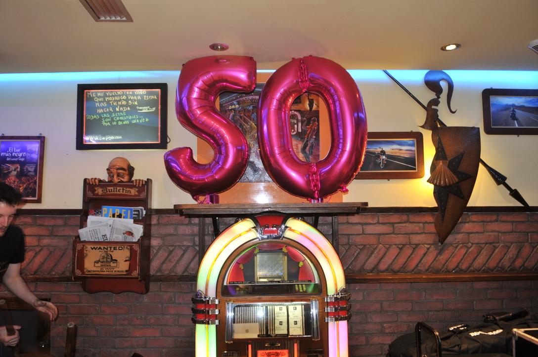 galeria-50-aniversario-bar-pigor-9