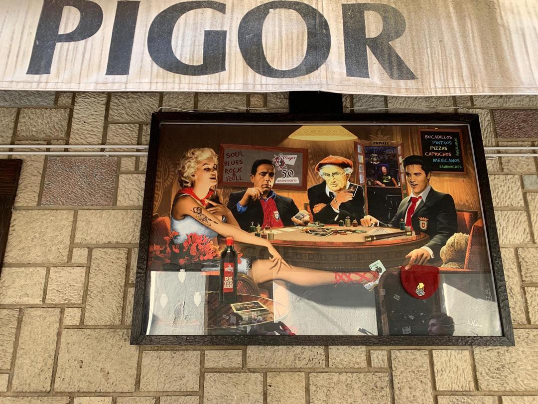 galeria-vuelta-al-pirineo-2019-bar-pigor-4
