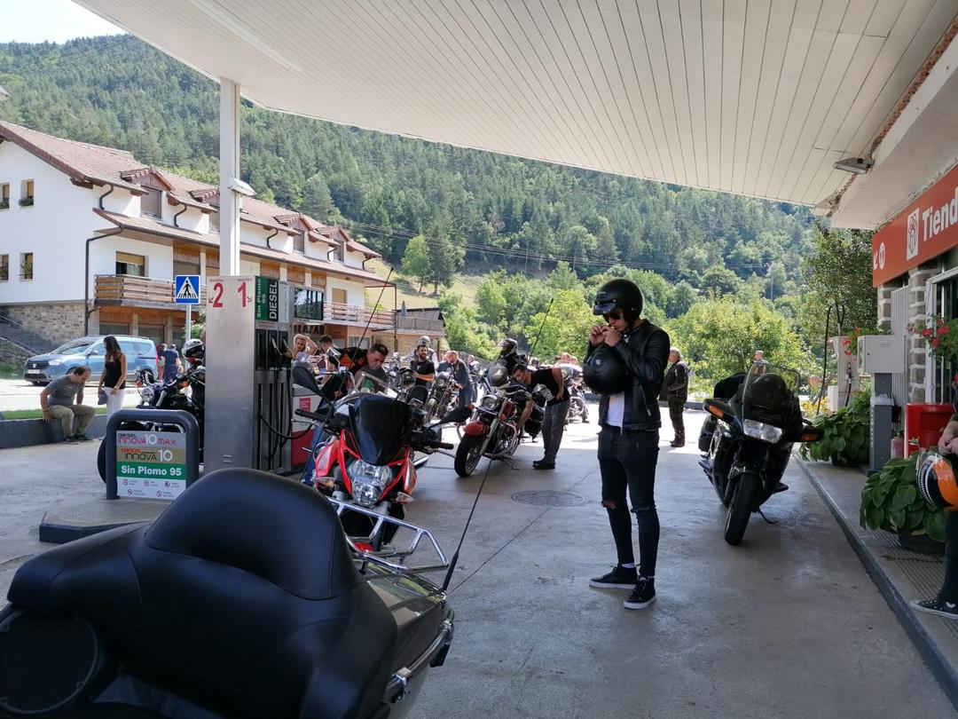 galeria-vuelta-al-pirineo-2019-bar-pigor-9